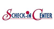 Scheck-In